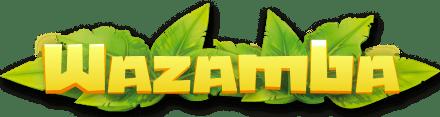 Wazamba kaszinó