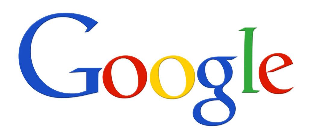 google zniesie zakaz reklam hazardu online w usa 1