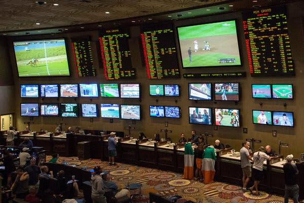 przewiduje sie ze rynek hazardu online przekroczy 102 miliony dolarow do 2025 roku 1