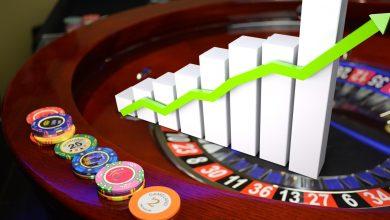 przychody z hazardu online w new jersey siegaja 60 milionow dolarow w sierpniu 1