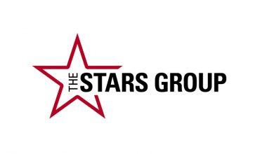 the stars group sprzedana wlascicielowi fanduel za 6 miliardow dolarow 1